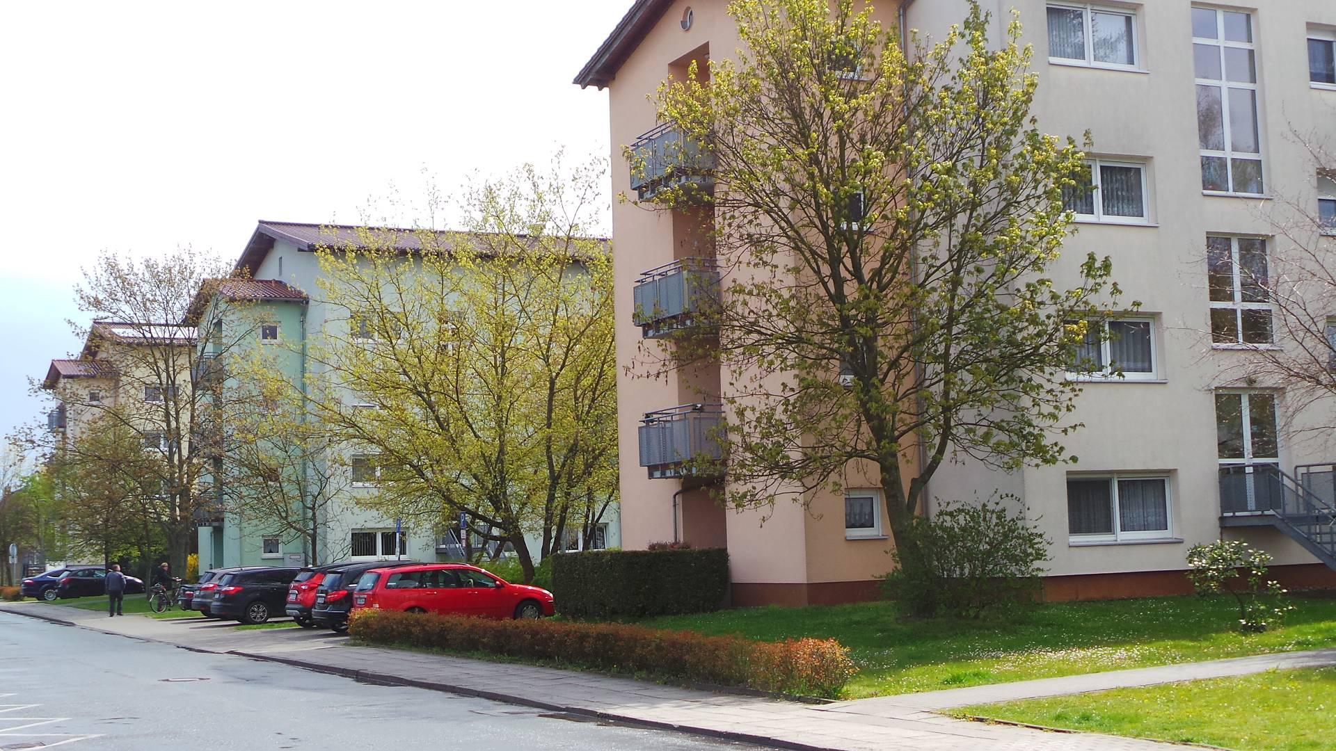 web-finsterwalde-ambulate-pflege-2