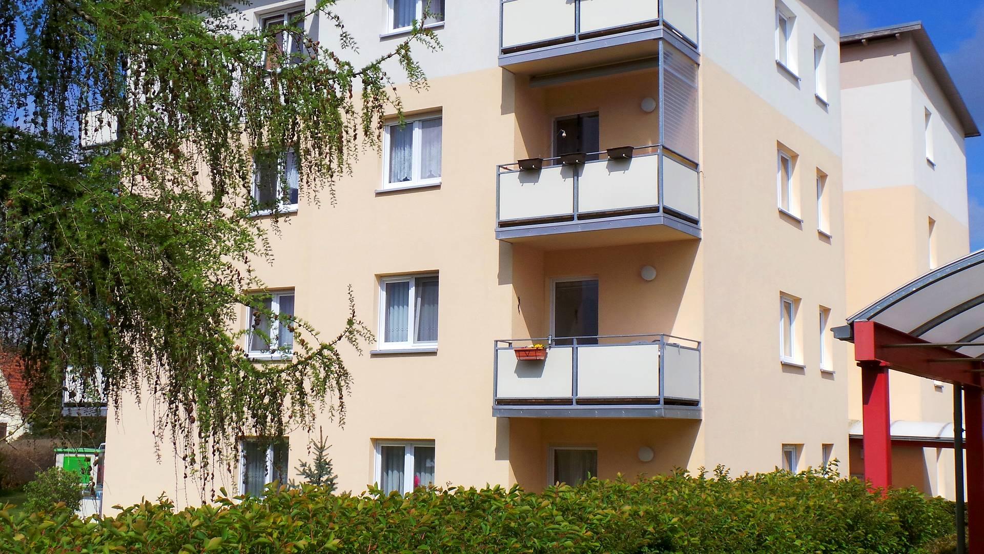 web-finsterwalde-betreutes-wohnen