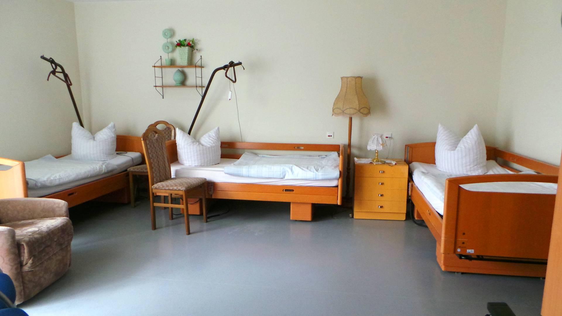web-finsterwalde-tagespflege-4