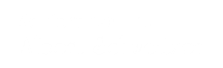 Seniorenzentrum Albert Schweitzer